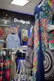 DESIGUAL Ladies Summer Collection